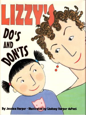 Lizzy Do Don't cov 72