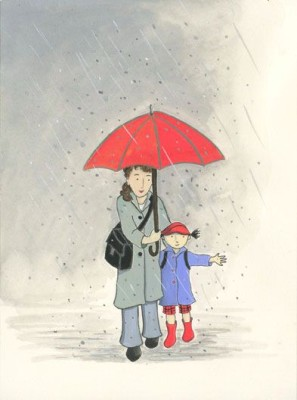 Lizzy Rain 72
